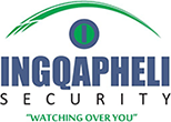 Ingqapheli Security